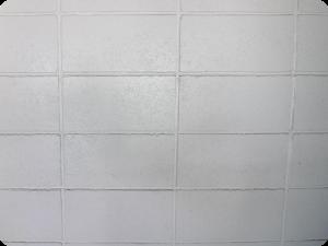 練馬区,外壁塗装